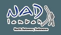 NAD-Lembeh Resort